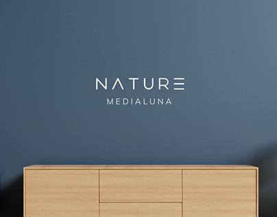Nature Medialuna