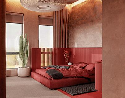 Design types of hotel rooms com.vol.3
