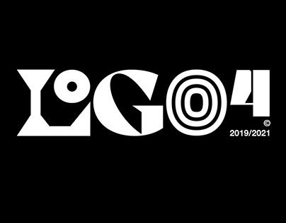 Logos & Marks Selection ©2019/2021