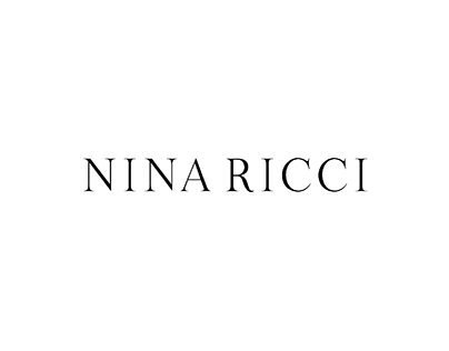 Nina Ricci - la pomme d'amour - 2019
