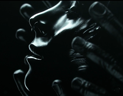 The Girl with the Dragon Tattoo Opening Titles