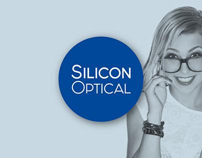Silicon Optical