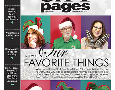 City Pages 12-17-15
