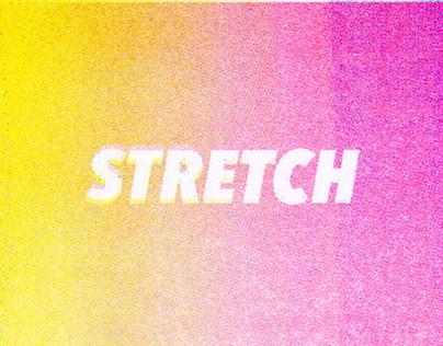 Stretch Riso