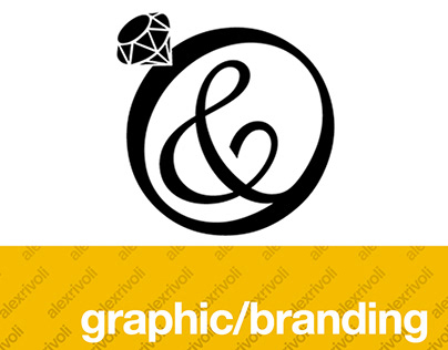 C&T ep - Branding