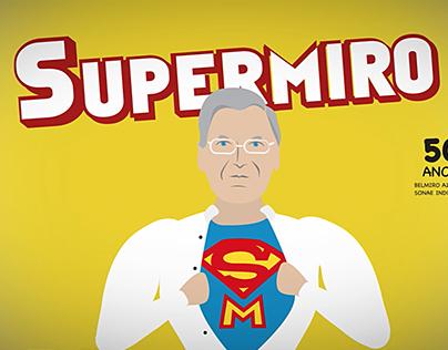 Supermiro