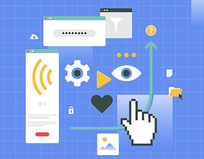 Digital Persona - Harvard Business Review