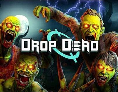 Drop Dead (VR)