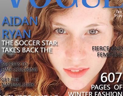 Magazine_Project_PJE