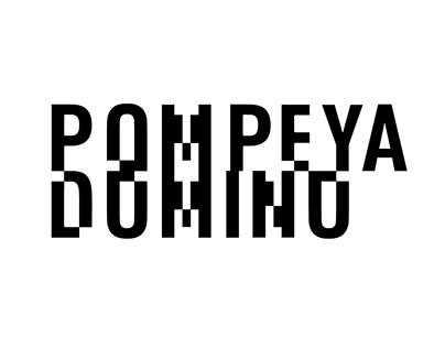 Pompeya Domino ep