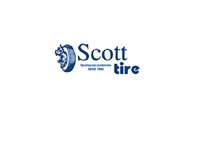 Why Choose Scottires