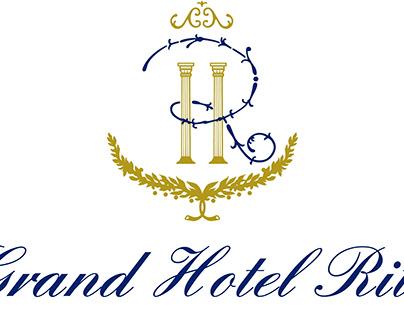 Video Business Travel - Grand Hotel Ritz