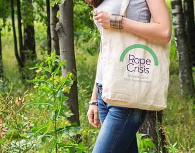 Rape Crisis Tyneside & Northumberland