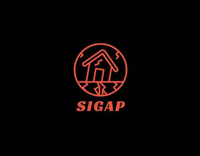 SIGAP - Women Beyond Mentoring Leadership Project