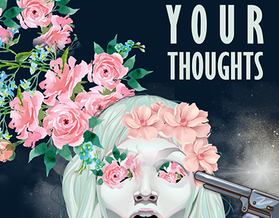 Kill Your thoughts