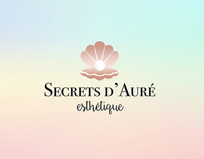 Secrets d'Aure