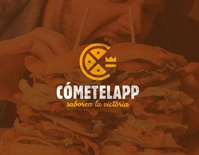 CometelApp
