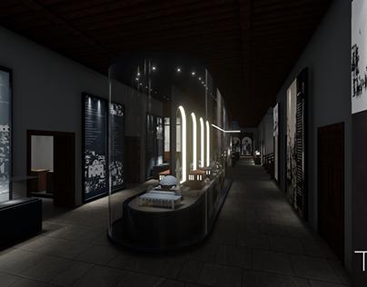 Elazığ Kent Müzesi