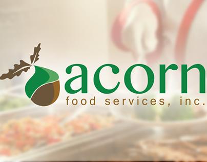 Acorn Food Services