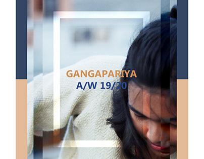 Gangapariya