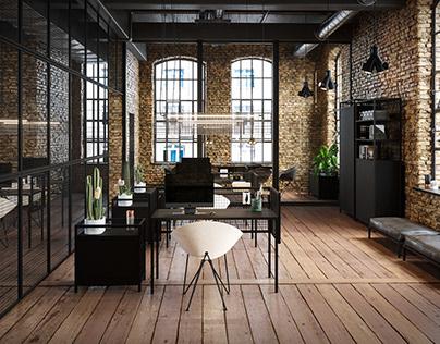 MALOW Furniture