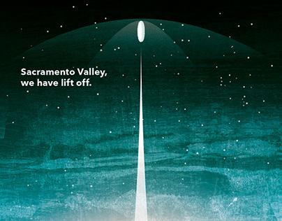 Mar Vista Resources Print Ad