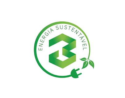Selo Sustentável | Bolfe Engenharia