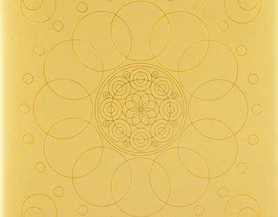 インド仏教史 | 印度佛教史