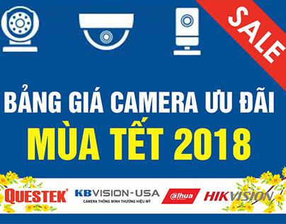 Công ty lắp đặt camera giá rẻ uy tín tại Đà Nẵng