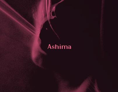 Ashima - Empreendendo com prazer