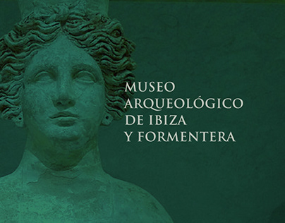MAEF - Archaeological Museum