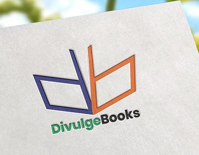 Education Lettermark Logo Design