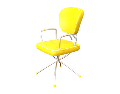 GLAM Chair