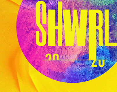PCM Showreel 2020