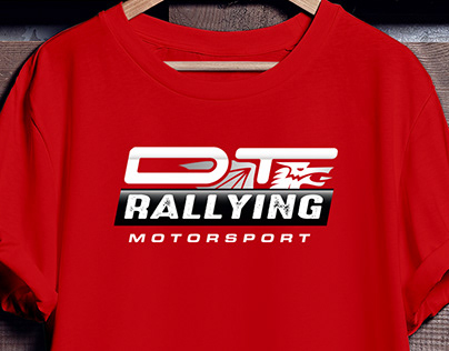 DT Rallying