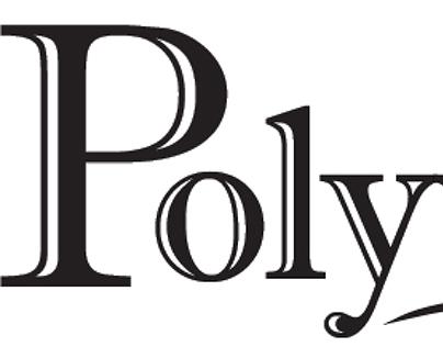 Polyvalent