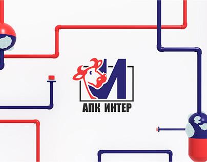 APK-inter