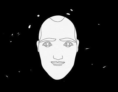 Ben Heine - Animation