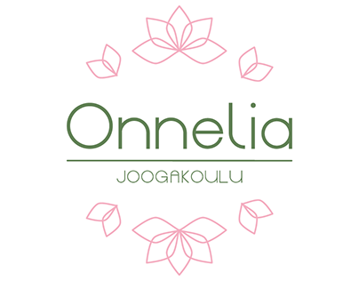 Onnelia Yoga School