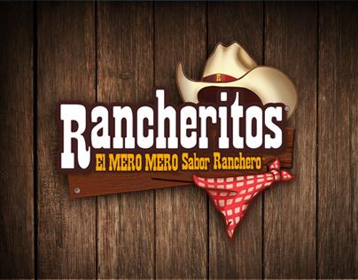 Web Site Rancheritos
