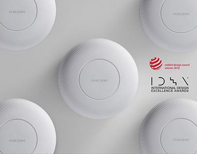 Whole home WiFi - KA50