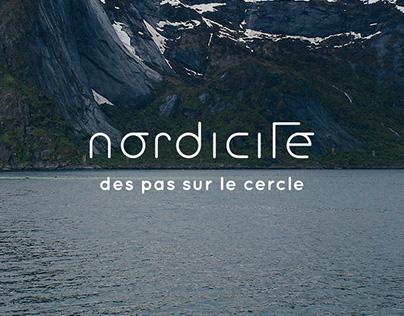 Nordicité