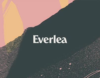 Everlea