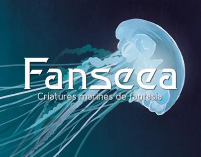 Fanseea
