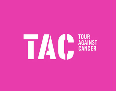 TAC. Tour Against Cancer