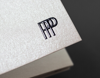 Polytrade Paper Pearlized Paper Collection