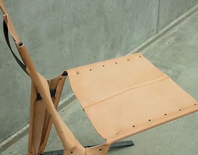 Seam Chair
