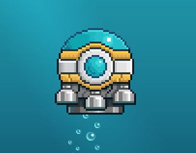 Seal Lab