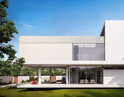 il Sueño House
