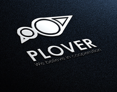 plover project